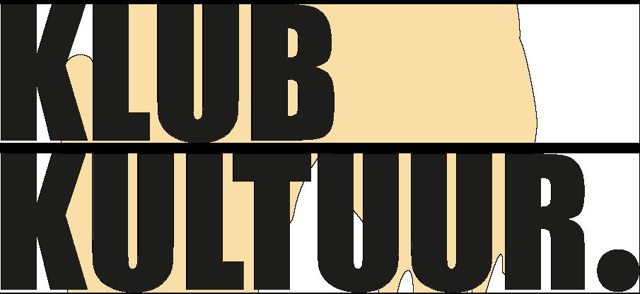 Klub Kultuur